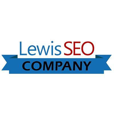 Lewis SEO Services Fort Wayne Local SEO Expert