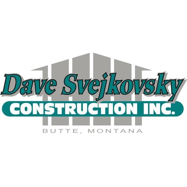 Dave Svejkovsky Construction, Inc.