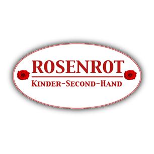 Bild zu Rosenrot - Damen- und Kinder Second-Hand Bonn in Bonn
