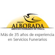 Grupo Alborada - Tanatorio