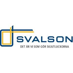 Svalson AB