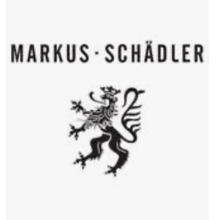 Bild zu Weingut Markus Schädler in Ruppertsberg
