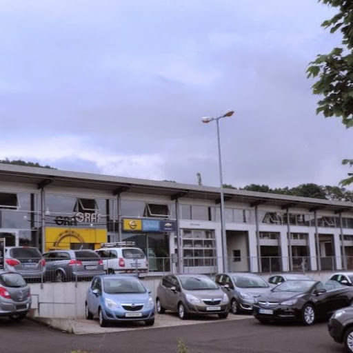 Autohaus Graf GmbH
