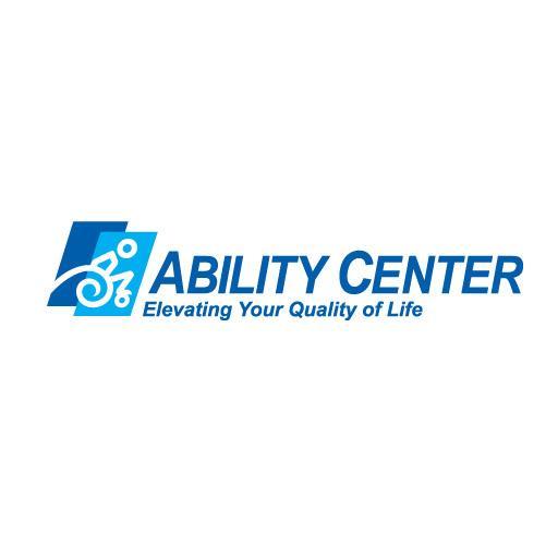 Ability Center - Sacramento, CA - Auto Body Repair & Painting
