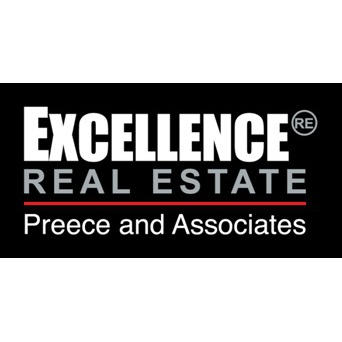 Corina Preece-Excellence RE Real Estate - Pico Rivera, CA 90660 - (562)205-6828 | ShowMeLocal.com