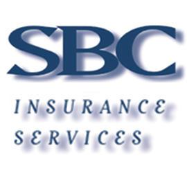 SBC Insurance