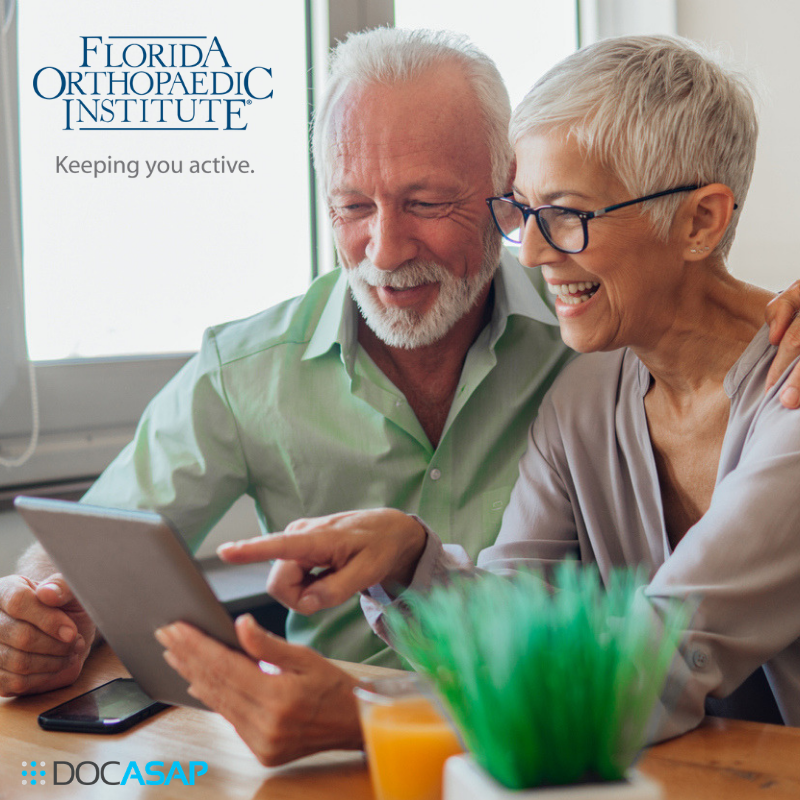 Online Appointment Scheduling is Now Live with DocASAP!