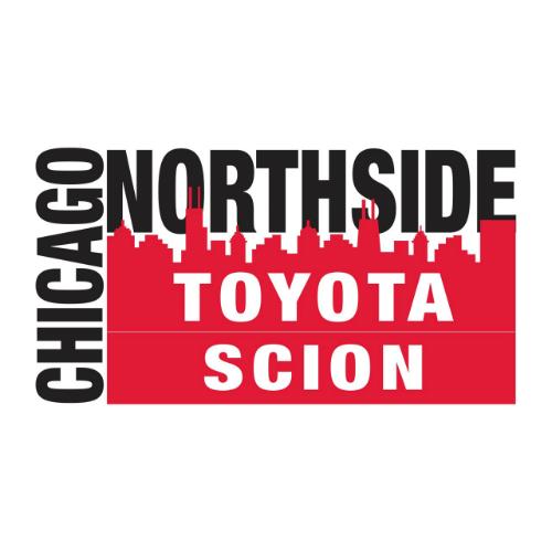 Toyota Dealer in IL Chicago 60660 Chicago Northside Toyota 5625 North Broadway  (773)728-5000