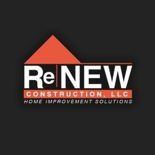 Re NEW Construction