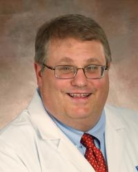 David J Overley, MD