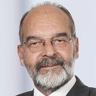 Karlheinz Klinke
