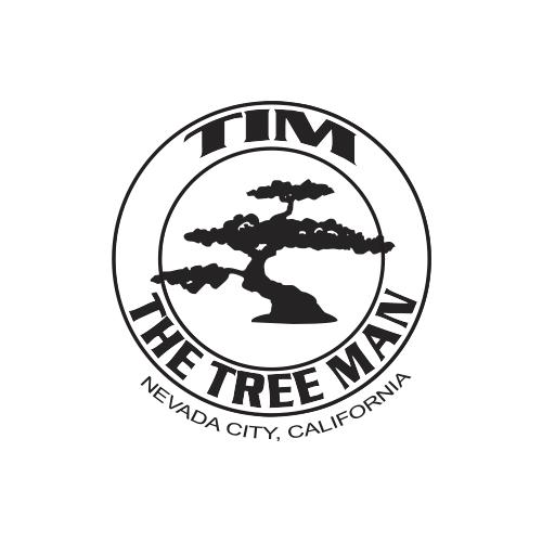 Tim The Tree Man - Nevada City, CA - Tree Services