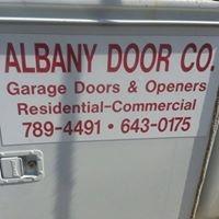 Albany Door Company