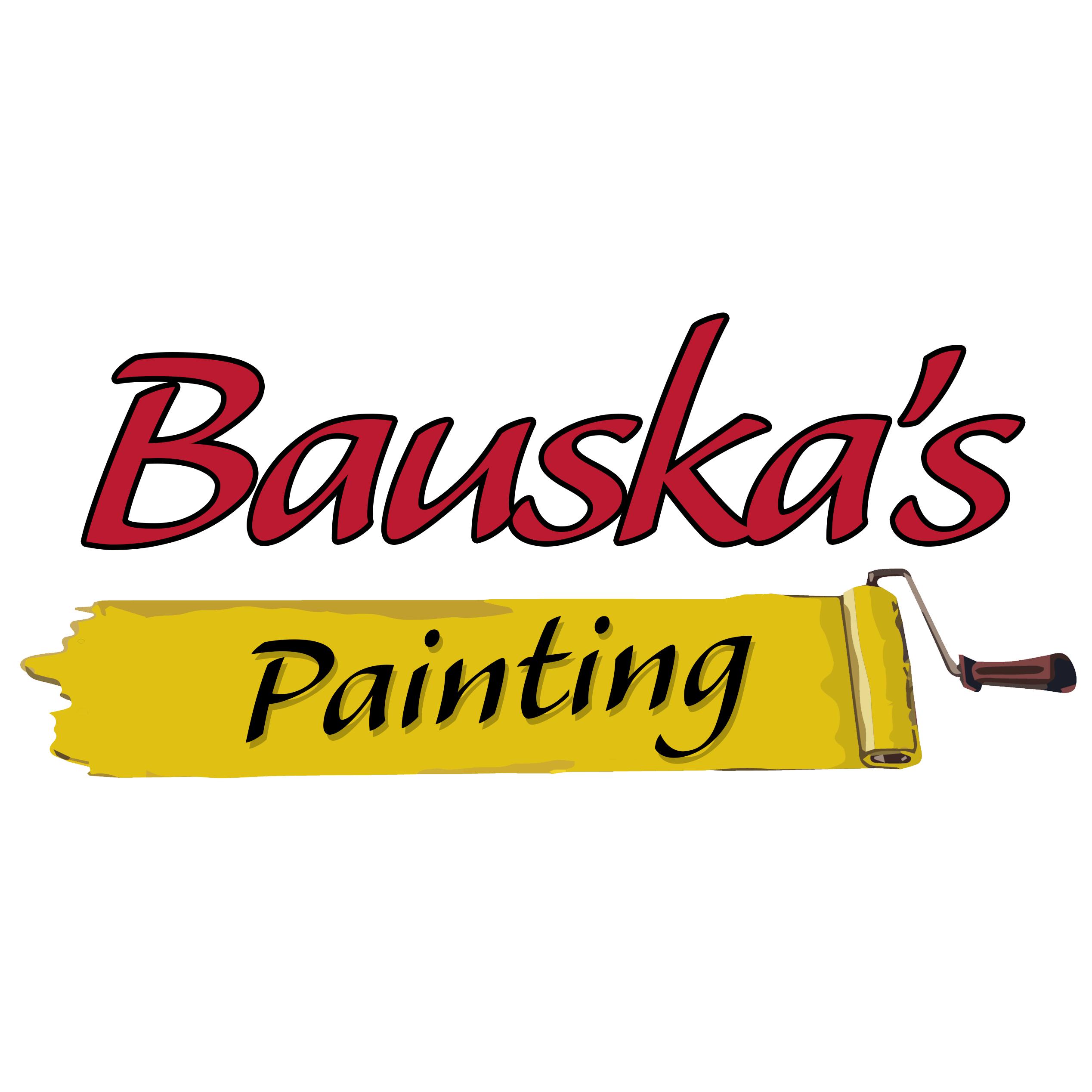 Bauska's Painting