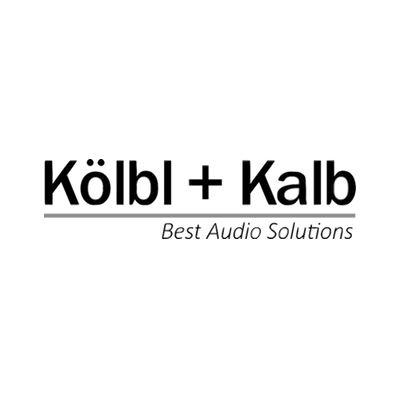 Bild zu Kölbl + Kalb GmbH in Nürnberg