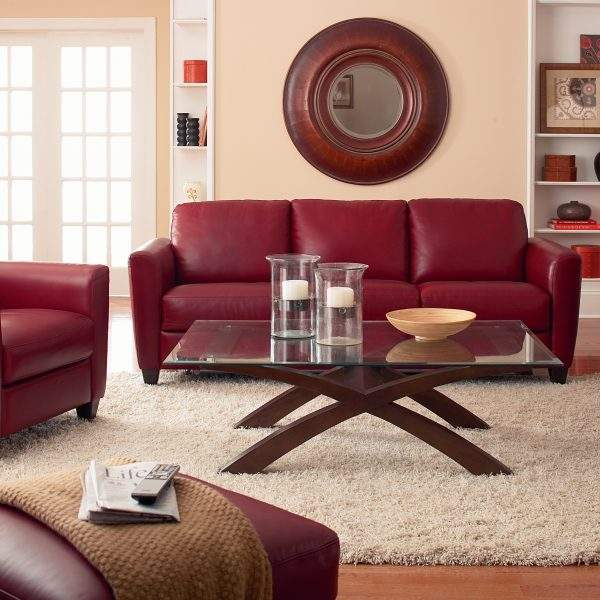 One Ten Home Furnishings Coupons Near Me In Farmingdale 8coupons