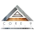 Core 9 Design
