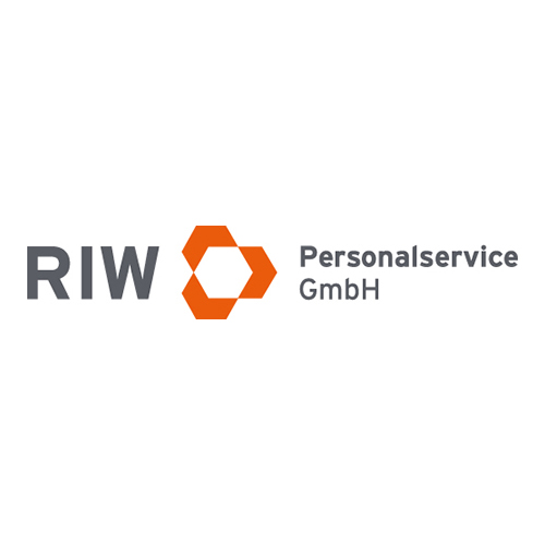 RIW Personalservice GmbH