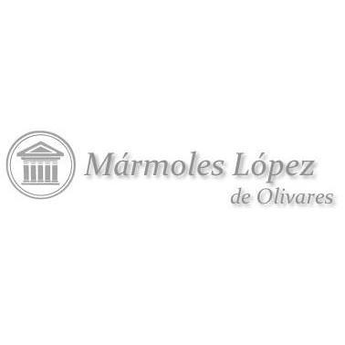 Mármoles López De Olivares