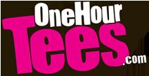OneHourTees | Custom T-Shirts