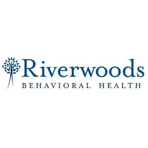 Riverwoods Behavioral Health System