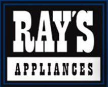 Ray's Appliances