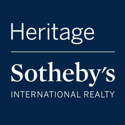 Jeanette & Sarah - Heritage Sotheby's International Realty