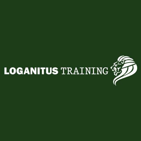 Loganitus Training