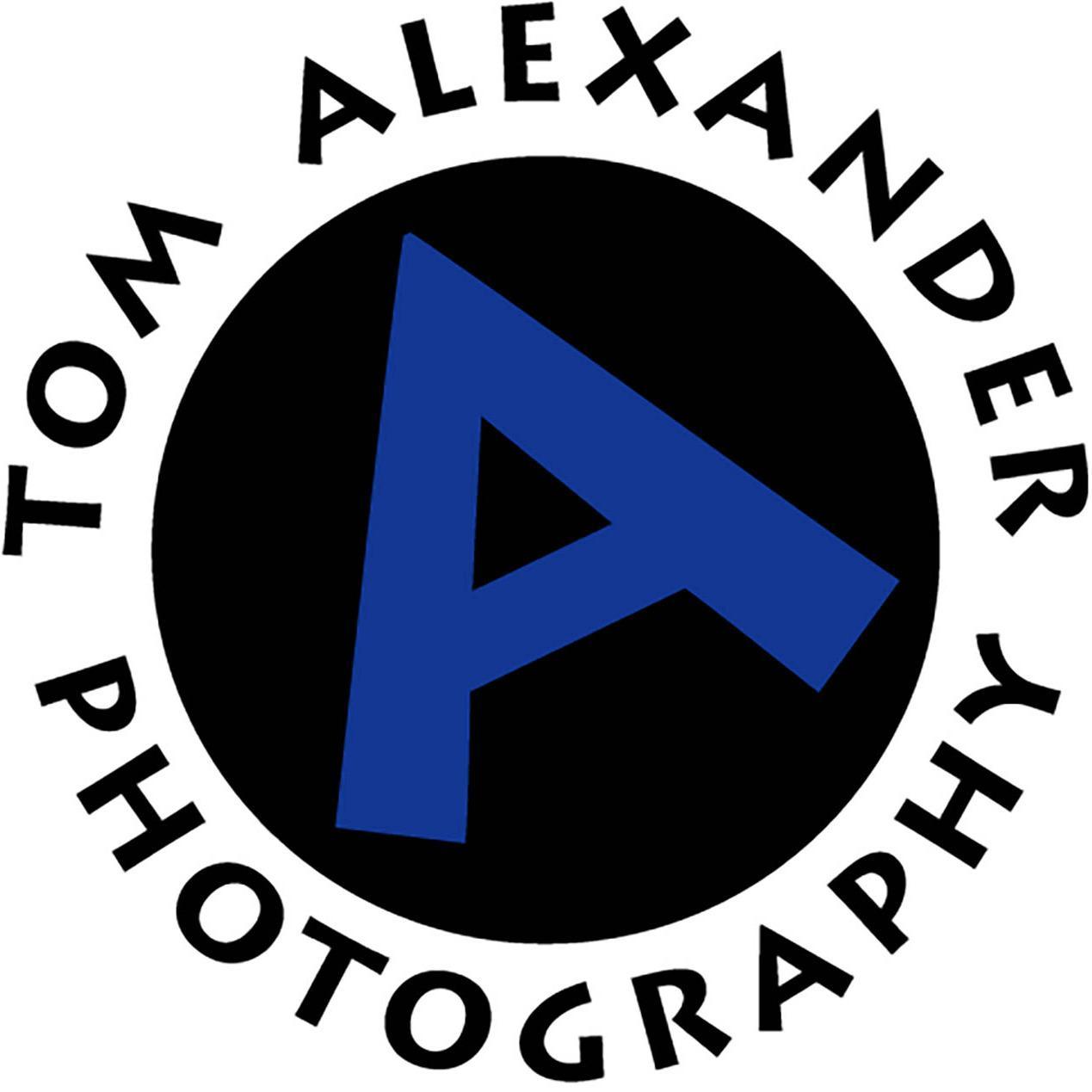 Tom Alexander Photography