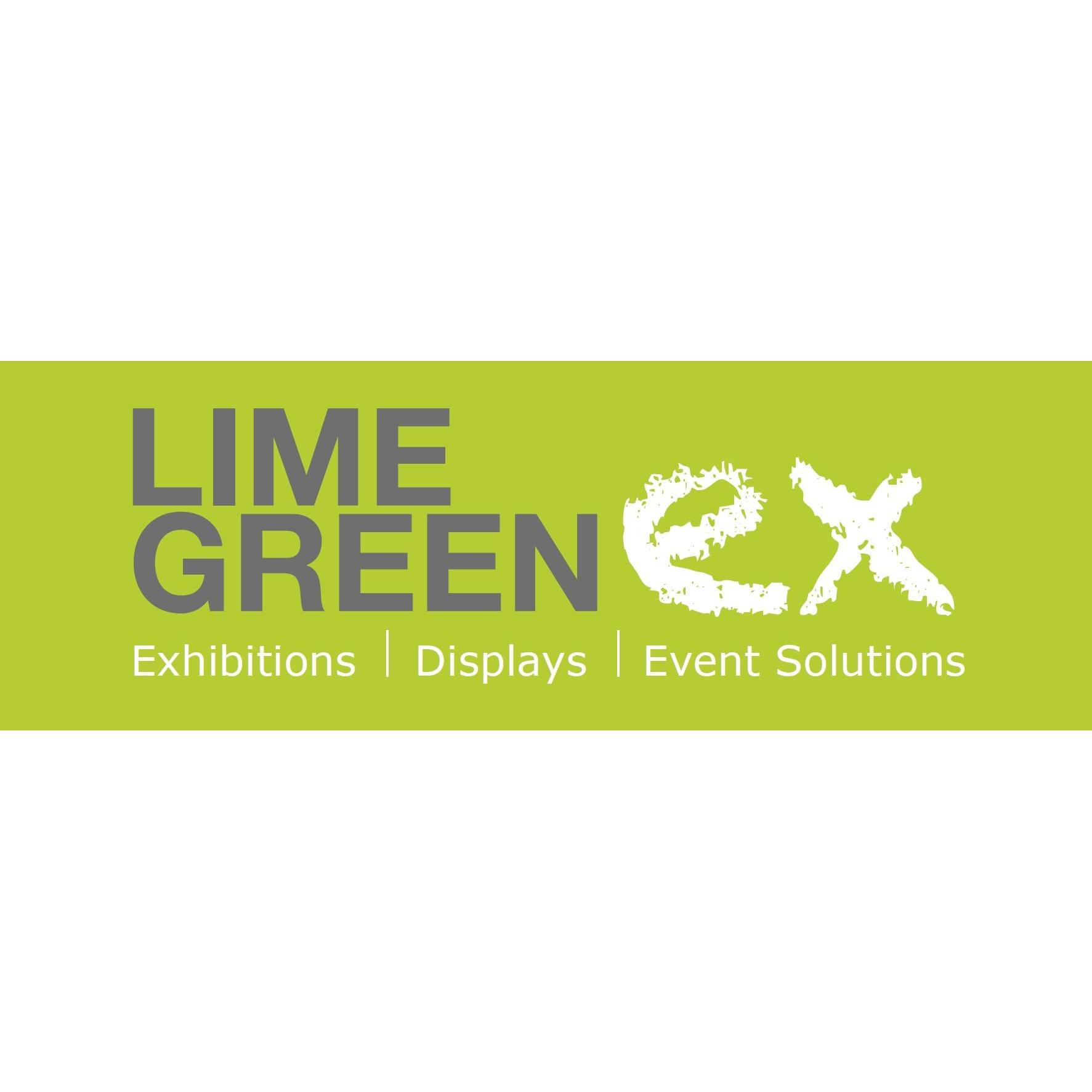 Lime Green Exhibitions Ltd - Brackley, Northamptonshire NN13 5LH - 01295 810548 | ShowMeLocal.com