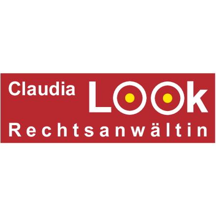 Bild zu Fachanwältin Look-Steinborn Erbrecht in Krefeld