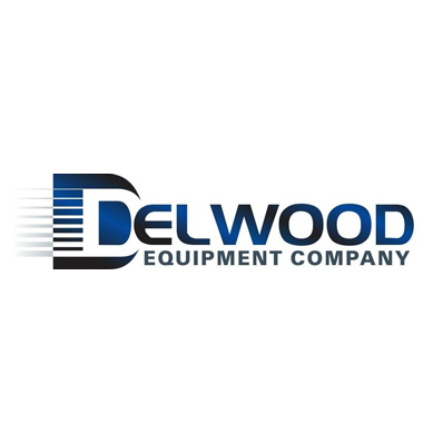 Delwood Equipment Company