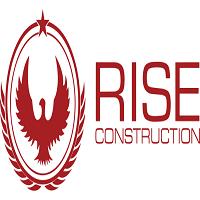 Rise Construction - Houston, TX 77008 - (281)817-7160 | ShowMeLocal.com