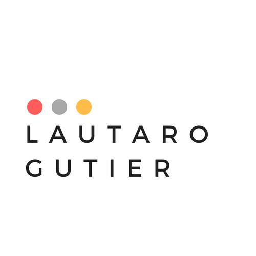 Lautaro Gutier