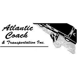 Atlantic Coach & Transportation Inc