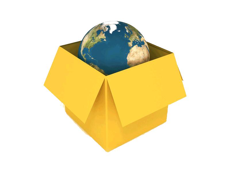 Supply Solutions Network, LLC