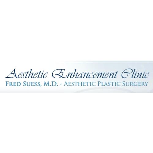 Aesthetic Enhancement Medical Clinic