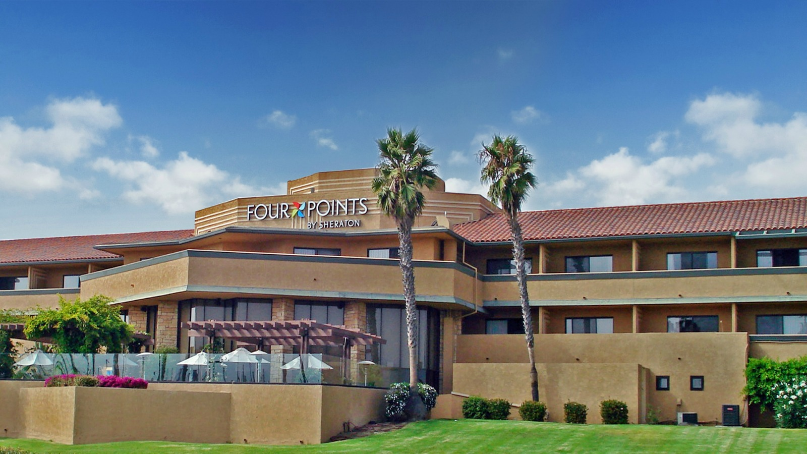 Inn On The Beach Ventura Ca Reviews