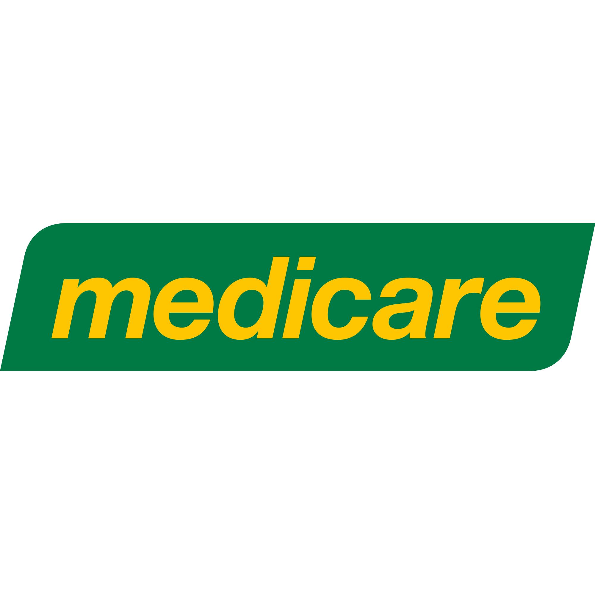 Affordable Medicare Plans