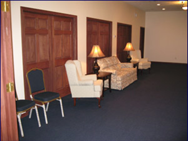 Bolyard Funeral Home and Crematory image 5