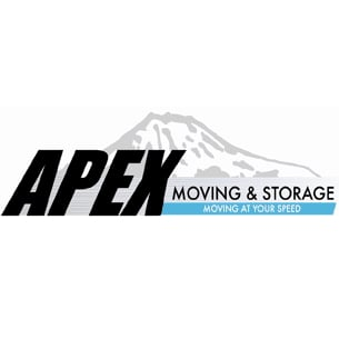 APEX Moving & Storage - Puyallup, WA - Movers