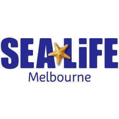 Aquarium in VIC Melbourne 3000 SEA LIFE Melbourne Aquarium King Street  1800026576
