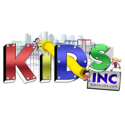 Indoor Playground in TX San Antonio 78240 Kids Inc 9630 Huebner Rd 101 (210)314-7709