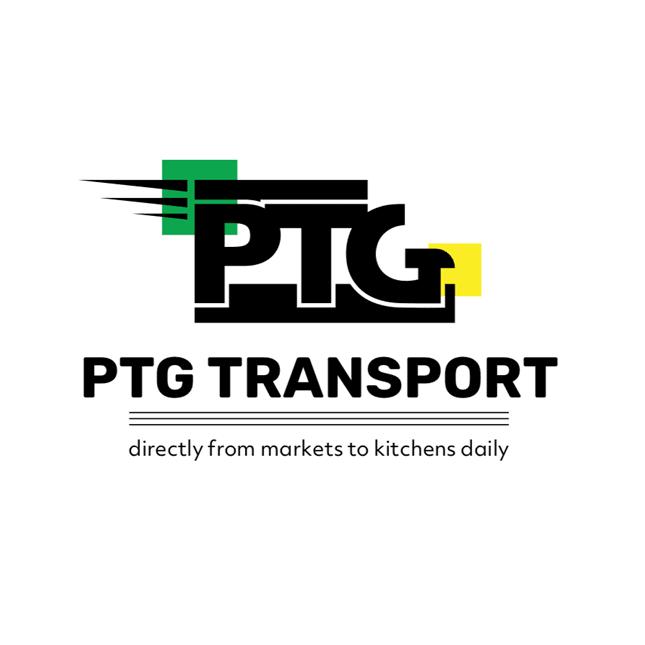 PTG Transport Ltd - London, London W12 9LA - 07877 961686   ShowMeLocal.com