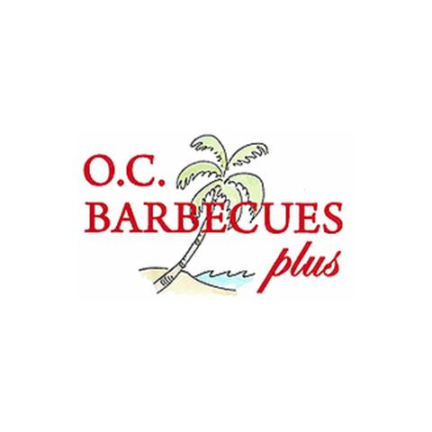 OC Barbecues Plus