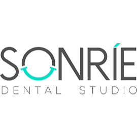 Sonrie Dental Studio