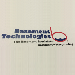 Basement Technologies of Western NC, LLC - Hickory, NC - Waterproofing