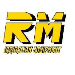 Rm Spa