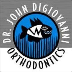 John DiGiovanni D.D.S., M.S. Orthodontist