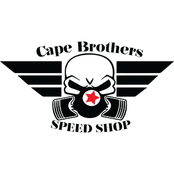 Cape Brothers Speed Shop - St. Petersburg, FL 33711 - (727)526-5599 | ShowMeLocal.com
